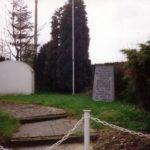 Monument 1408