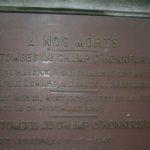 MonumentPlace2
