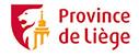 logo_Province de Liege